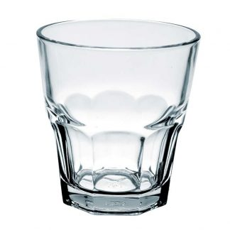 Whiskyglas 20 cl America