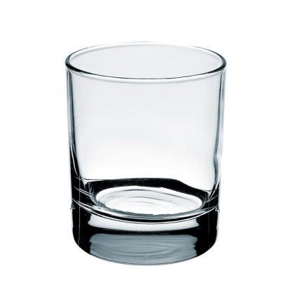 Whiskyglas 20 cl Islande