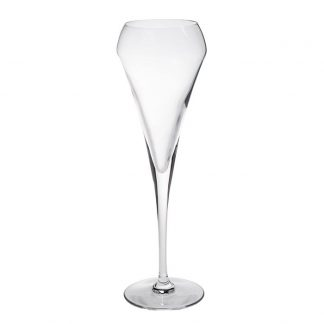 Champagneglas 20 cl Open Up