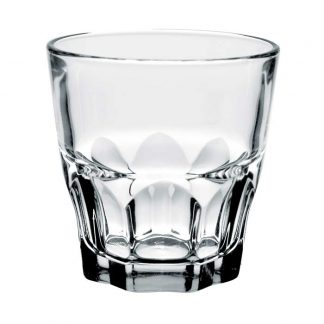 Whiskyglas 20 cl Granity
