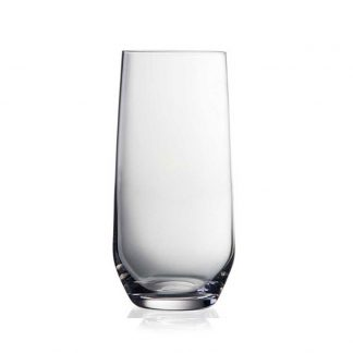 Long drinkglass 39 cl Lucy
