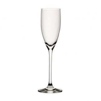 Champagneglas 15 cl Ratio