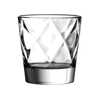Whiskyglas DOF 33 cl Concerto