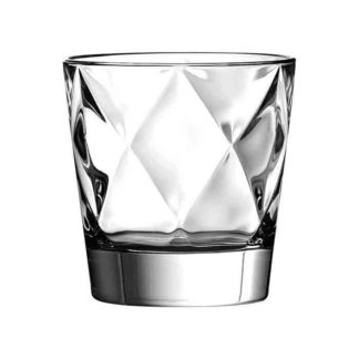 Whiskyglas OF 26 cl Concerto