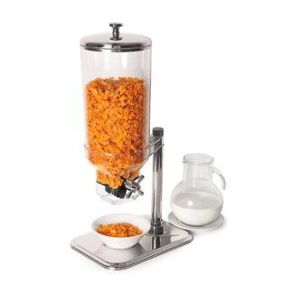 Dispenser Frukostflingor 7L