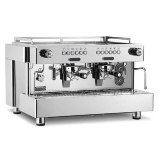 Rocket Espresso - RE A2 Timer