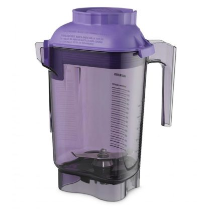 Advance Container 2 Liter LILA